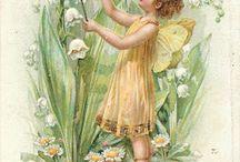 Engeltjes