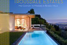 Trousdale Estates