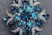 lmh accessories