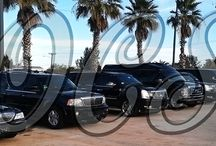 Orlando Limo Service / Orlando, Florida's Best Limousine Company!