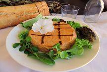 Cocinar pescado con Cookeo / Descubre qué fácil es cocinar lo mejor del mar con Cookeo. Bocados tan deliciosos como saludables, ¡te encantará!