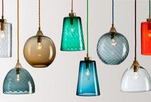 lamps and lighting solutions