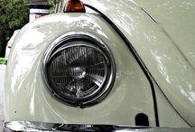 Das Autos / Minden, ami autó ;)
