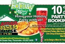 It's November Already?! / From your Friends at Frugals, the Local Source of Coupons; www.frugals.biz