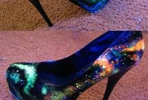 Moda(shoes)