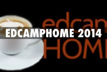 EdCampHome 2.0 Reflections / 30+ and counting ... blown away by the wonderful variety of reflections! Thanks to Karl Lindgren-Streicher for collecting the reflections, and to the #edcampHOME organizers for creating such an amazing learning-filled event.