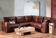 Lounge ideas 2014