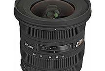 Sigma Lenses / http://www.camerasdirect.com.au/camera-lenses/sigma-lenses Sigma Lenses reviewed and priced