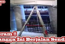 Video Heboh