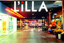 Centro Comercial L'illa Diagonal / Centro Comercial L'illa Diagonal, Barcelona