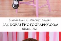 Photography Sets & Backgrounds / Sets, props, and ideas for DIY portrait photographers.