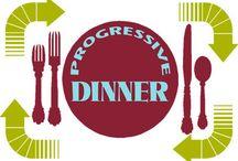 progessive meal
