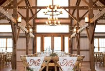 Best New England Wedding Venues / The best wedding venues in Massachusetts, Vermont, New Hampshire, Connecticut, and upstate New York.