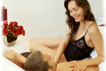 Anti Impotence Pills / Niagra is a prominent natural viagra used by guys to treat their erectile dysfunction complication. The item is based on ayurveda as well as the company is giving full refund guarantee if in case it does not create the desired results. It claims to treat disorders like erectile dysfunction as well as premature ejaculation.Visit our site http://sex-pills.org/niagra/ for more information on Niagra.   / by Sex Pills