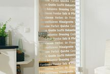 USI DE STICLA / Usi de sticla securizata, accesorii usi de sticla, usi batante, usi glisante si usi armonice