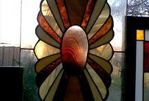 Frühere Bleiglas und bunte Zierglasarbeiten Fenster Tür Einlagen / http://at.sooscsilla.com/portfolio/fruehere-bleiglas-und-bunte-zierglasarbeiten-fenster-tuer-einlagen/ http://at.sooscsilla.com/herstellung-von-bleiglasfenster-und-bleiglastueren-fuer-privat-und-unternehmen/