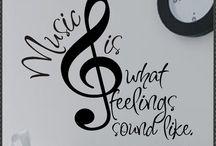 Music teaching inspiration
