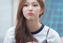 권은빈 / CLC / Eunbin / Kwon Eunbin