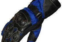 Buffalo Mens Waterproof Motorcycle Gloves / Buffalo Mens Winter Waterproof Motorcycle Gloves now available Playwell Bikers