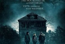 Film dell'orrore