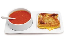 FOOD!!!! / by Chyna Corbett
