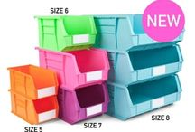 NEON LINBINS, Pink, Lime green, Purple and Cyan / The new Neon range brings a modern new look Linbin into your home, school, office, hospital, business and warehouse, as well as front of house retail or any branded area. Incorporating the quality you expect with the Linbins brand and available in 4 useful sizes. Available in bright neon colours: Pink, Lime Green, Purple, Cyan and Orange Next day delivery available in the 4 most popular sizes - contact us for large quantities of other Linbin sizes