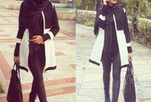 Mode Iran