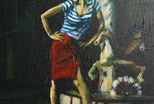 Gaïd Ombre
