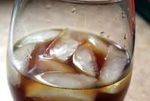 Paleo Coffee & Drinks / by Alicia S