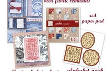 French General / Beautiful inspiration, tutorials, crafts, resources, and more featuring French General.