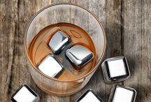 Kitchen gadgets / by Kristin Quinn