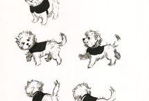 Children Illustration