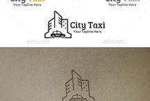 City Taxi BT