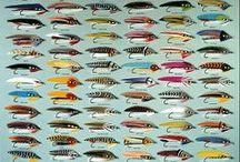 rybačky