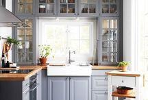 Kitchen remodel / Kitchen remodel
