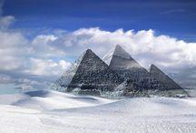 EGITTO  --  DIVINO .!!!!!!!!!!!!