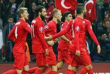 Türkiye - Letonya Maçı ne zaman, saat kaçta ve hangi kanalda? / Türkiye Letonya maçı ne zaman, hangi kanalda izlenebilecek ve maçın başlama saati kaç? Tüm detayları ve A Milli Takımın Avrupa Şampiyonası haberlerini okuyabilirsiniz.