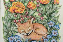 bloomster mandala