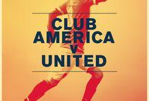 Man.United fixtures 15/16