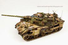 Panzer 46