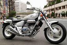 bike-バイク