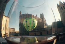 Cadeau vol en montgolfière / Une idée cadeau originale  Offrez un baptême en montgolfière au départ d'Albi - Cordes sur Ciel - Gaillac - Lautrec - Lavaur - Lac de Pareloup Retrouver sur notre site internet www.atmosphair-montgolfieres.fr toutes les formules et tarifs des vols en montgolfière dans le Tarn et l'Aveyron. Pour toutes informations ou réservations sur les vols en montgolfière Tel: 07 86 45 59 95 ou 05 63 54 25 90