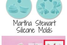 Martha Stewart Crafts / 0