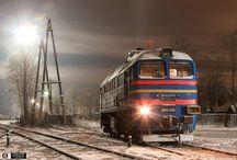 100% # Russian Railways