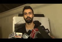 Ashmit Patel / Ashmit Patel's latest news, gossips, pictures, photos, videos, and interviews.