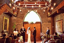 Greensboro Dream Wedding / Congratulations on your engagement! Picturesque resorts and hotels, historic homes, charming inns, castles, art galleries and museums are just a few of the sites the Greensboro Area Convention & Visitors Bureau can help you secure for your event. Contact us today to learn how we can help with your wedding planning process!  / by Visit Greensboro