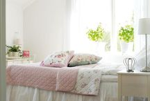 lovely home making / by Valerie Walsh