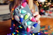 fundas/cellphone covers