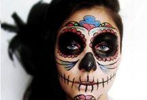 Halloween ideas 2014