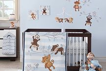 Baby Bedding / Gorgeous Baby Bedding, Crib Bedding Separates and sets, Bassinets, Moses Baskets & Matresses.  A must see!
